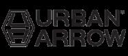 UrbanArrowlog