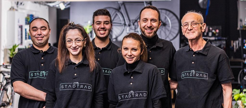 Team Stadtrad089
