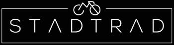 Fahrradladen mit großer Auswahl an Marken