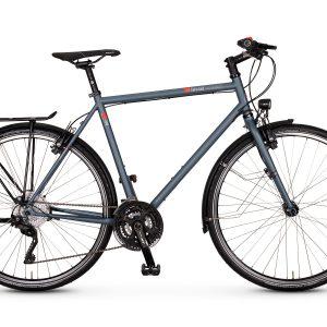 vsf Fahrradmanufaktur | T-700 | Shimano Deore XT | 30-Gang | HS22