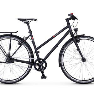 vsf Fahrradmanufaktur | T-700 | Shimano Alfine | 11-Gang | HS22
