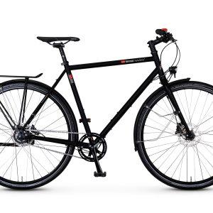 vsf Fahrradmanufaktur | T-500 | Shimano Alfine | 8-Gang | Disc