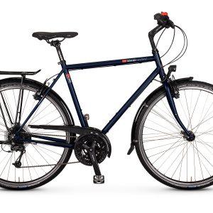 vsf Fahrradmanufaktur | T-300 | Shimano Deore | 27-Gang | HS22
