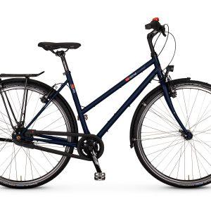 vsf Fahrradmanufaktur | T-300 | Shimano Nexus | 8-Gang | HS22